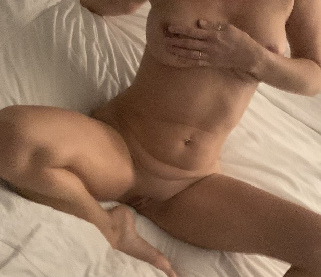 My pussy is hungry today!!-  Album in topic MILF by Kimthemilf
