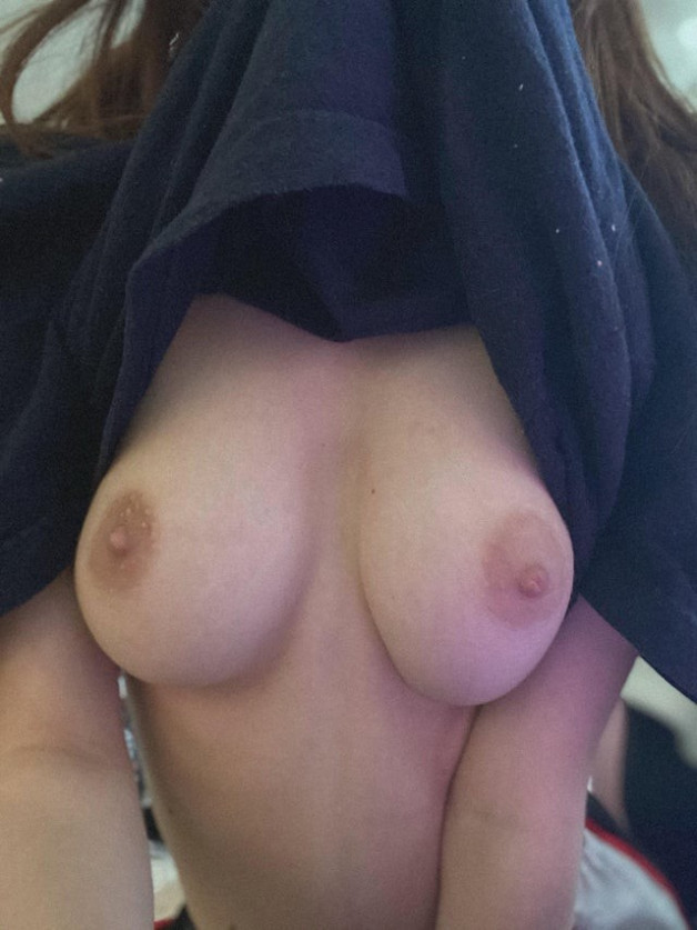 Post in topic Titty Drop by Bestboobs