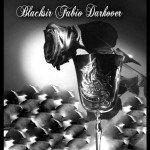 Blacksir