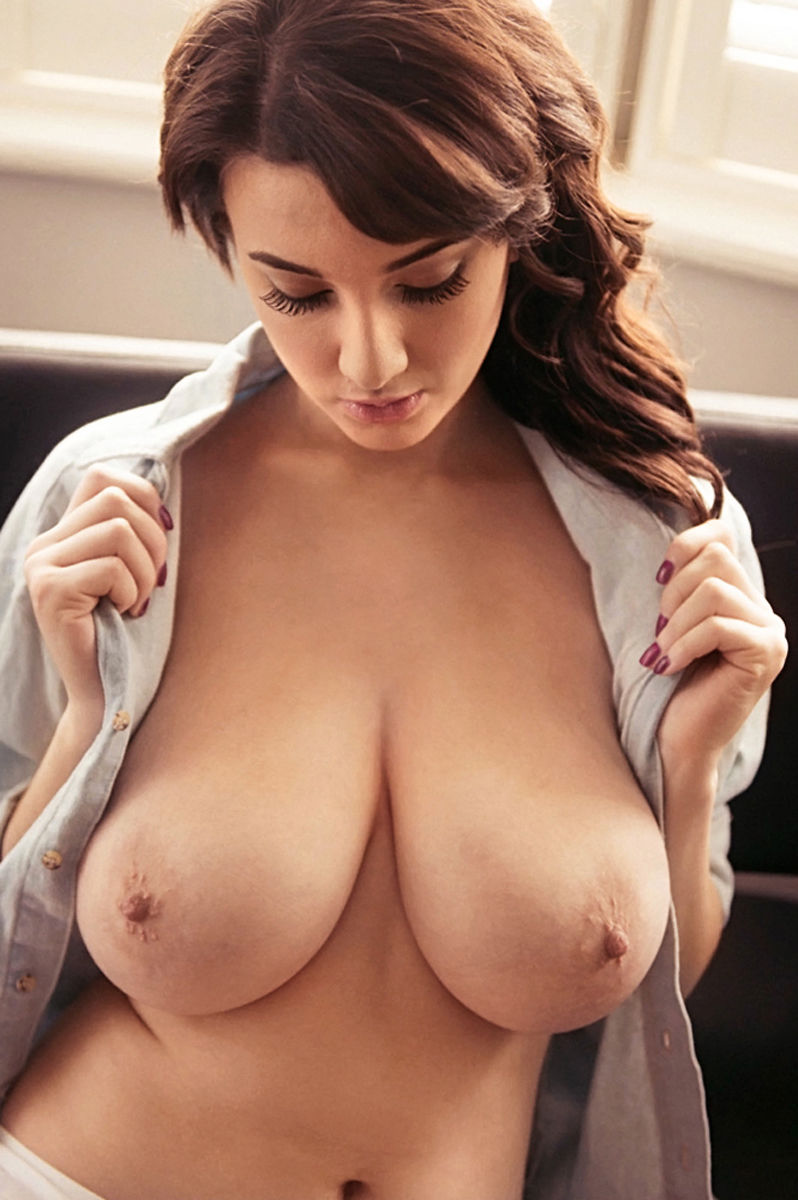 Best busty sites boobsrealm