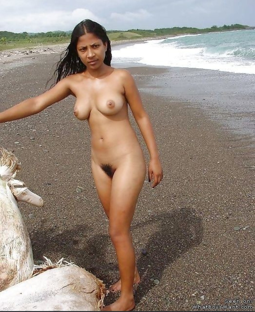 Guyana Girls Naked
