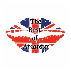 The-Best-Of-Amateur