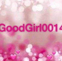 goodgirl0014