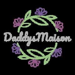 DaddysMaison