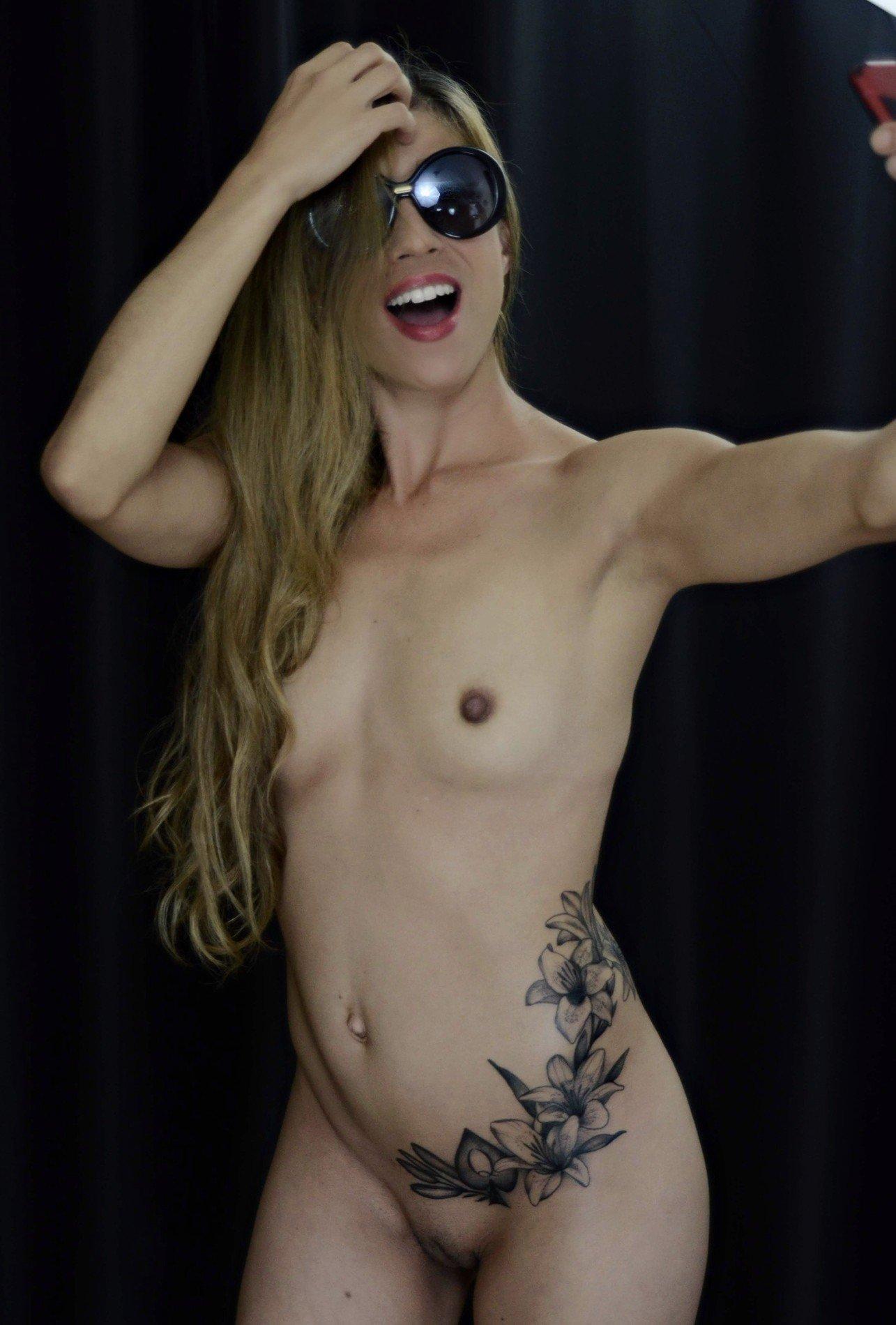 #hotwife #queenofspades #lettywild #ksalsafadomg #inked Photo in topic Tattoo by Letty - ksalsafadomg