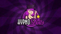 HypnoDolls
