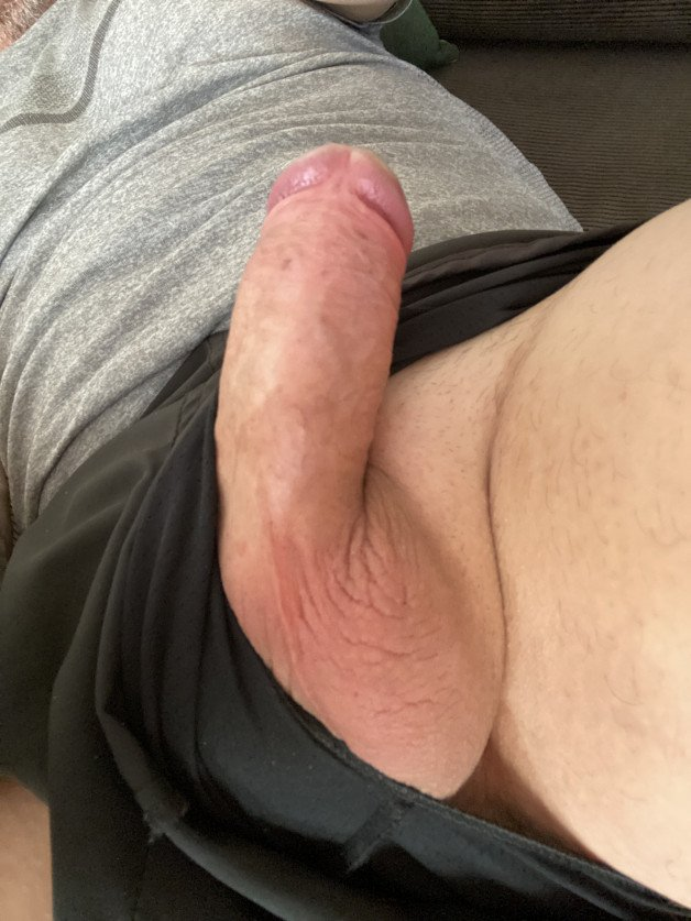 Photo in topic Cocks Up-Close and Personal by Mickime
