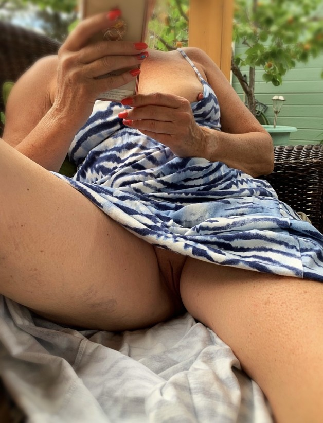 Album in topic Upskirt by HomeGrown