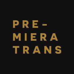PremieraTrans