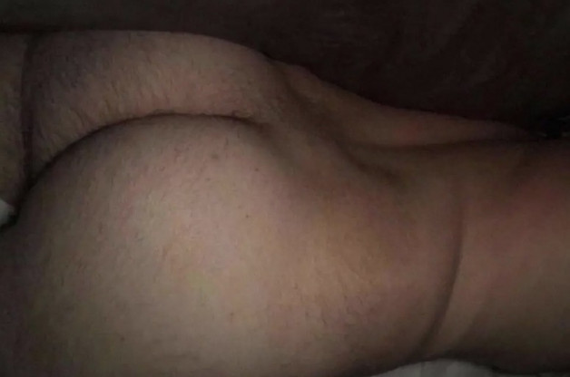 what fun piece of ass this was...-  Photo in topic Boylover by Clitdicklicker90