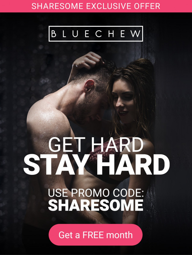 💪 Use coupon code SHARESOME at checkout 💪...