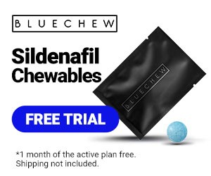 Do you want better sex? Try BlueChew! 😍 Link by Sharesome