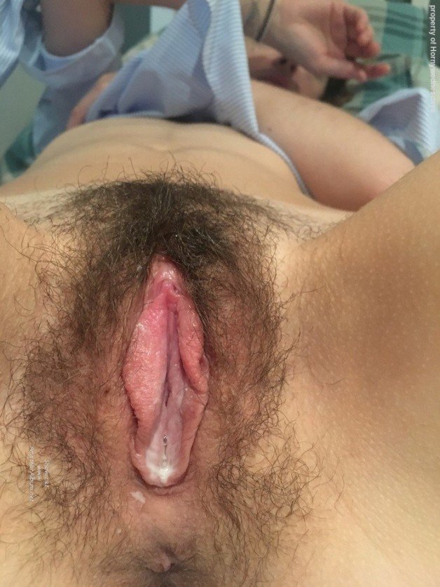 Post in topic Cuckold Captions by Cuckoldgf