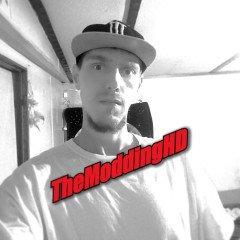 TheModdingHD