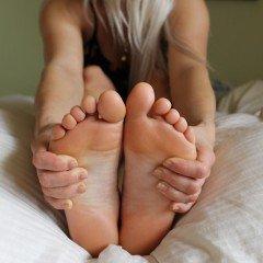 Feetlover