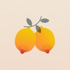 Vicious Kumquat