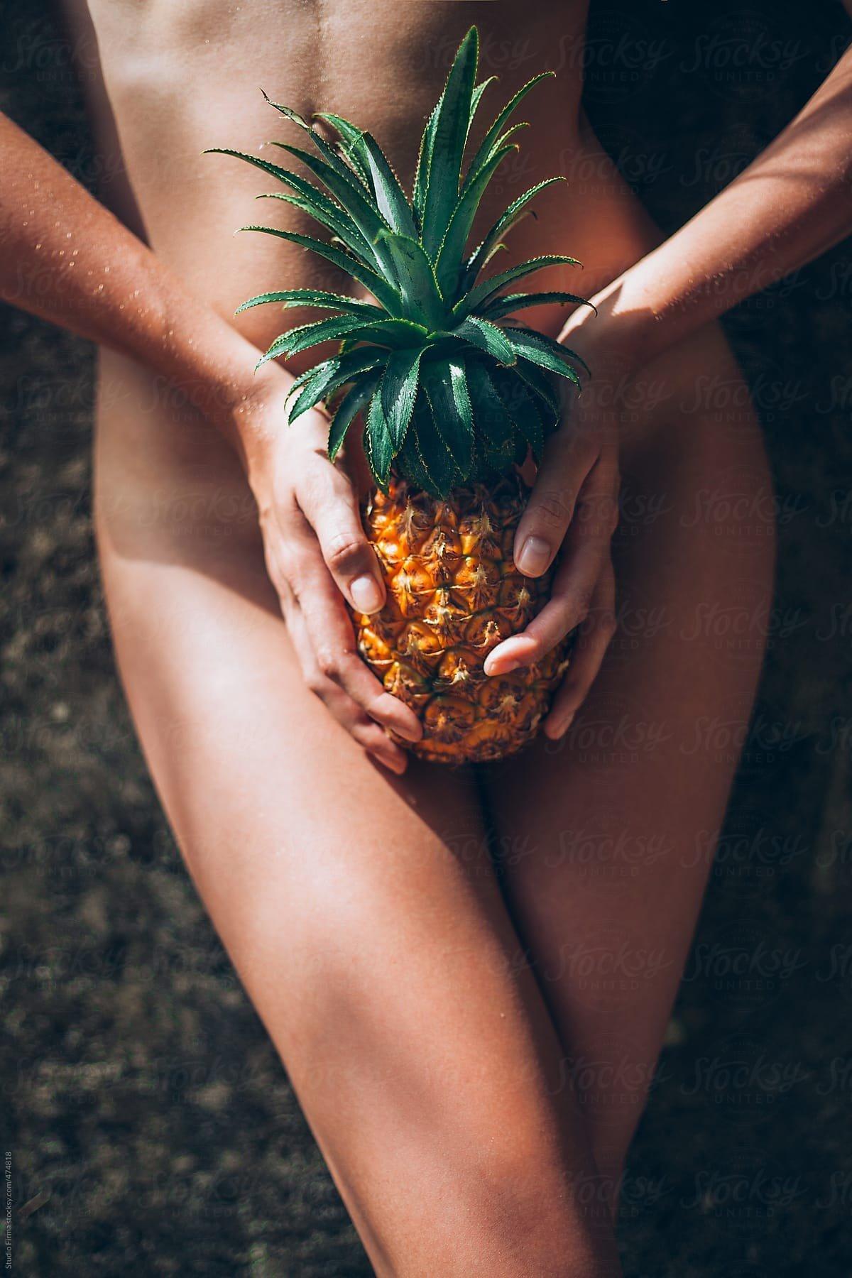 Pineapple69