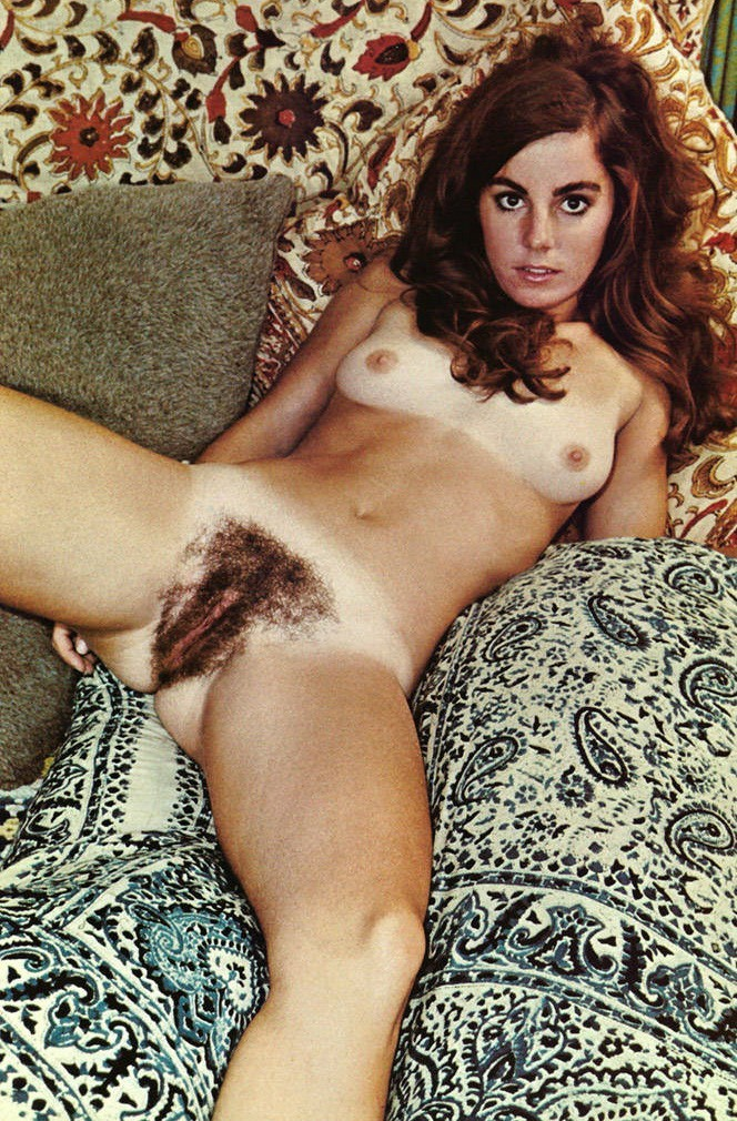 Hairy Teen Vintage Pictures Search