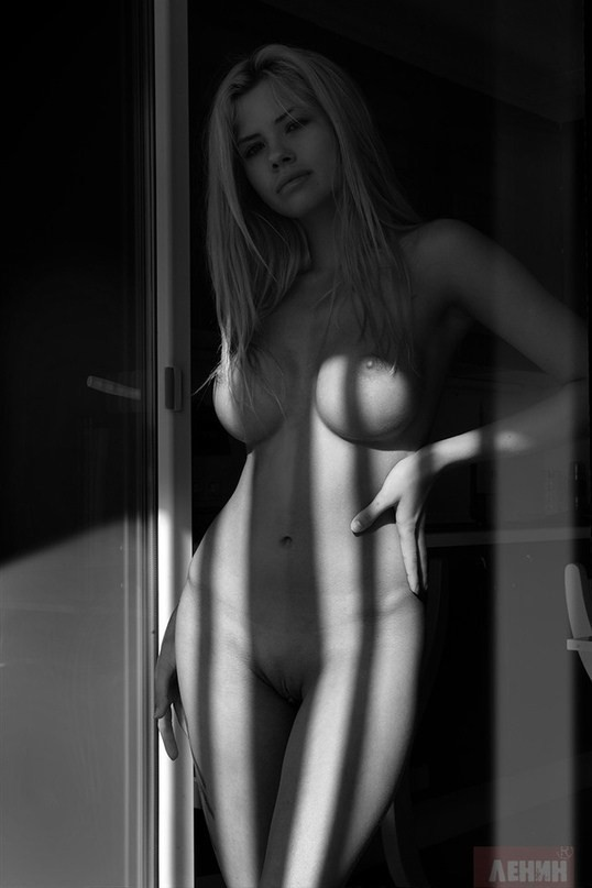 Photo in topic Beautiful Breasts by MarkMess