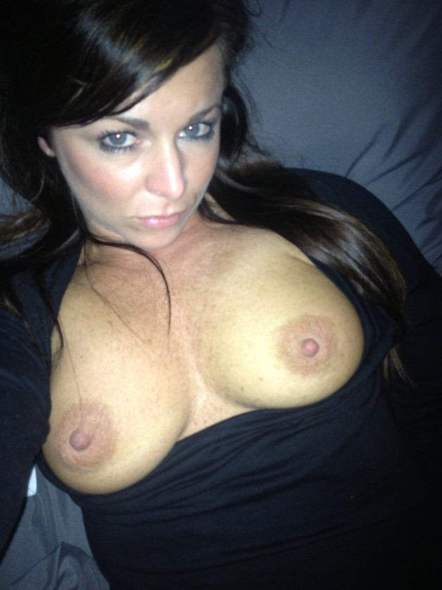 Post in topic Hotwife by ForestLake