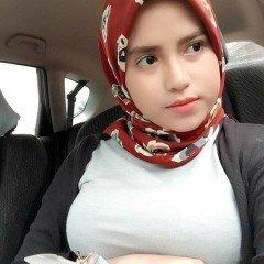 CicakrosMalaysia