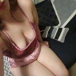 roseiowa