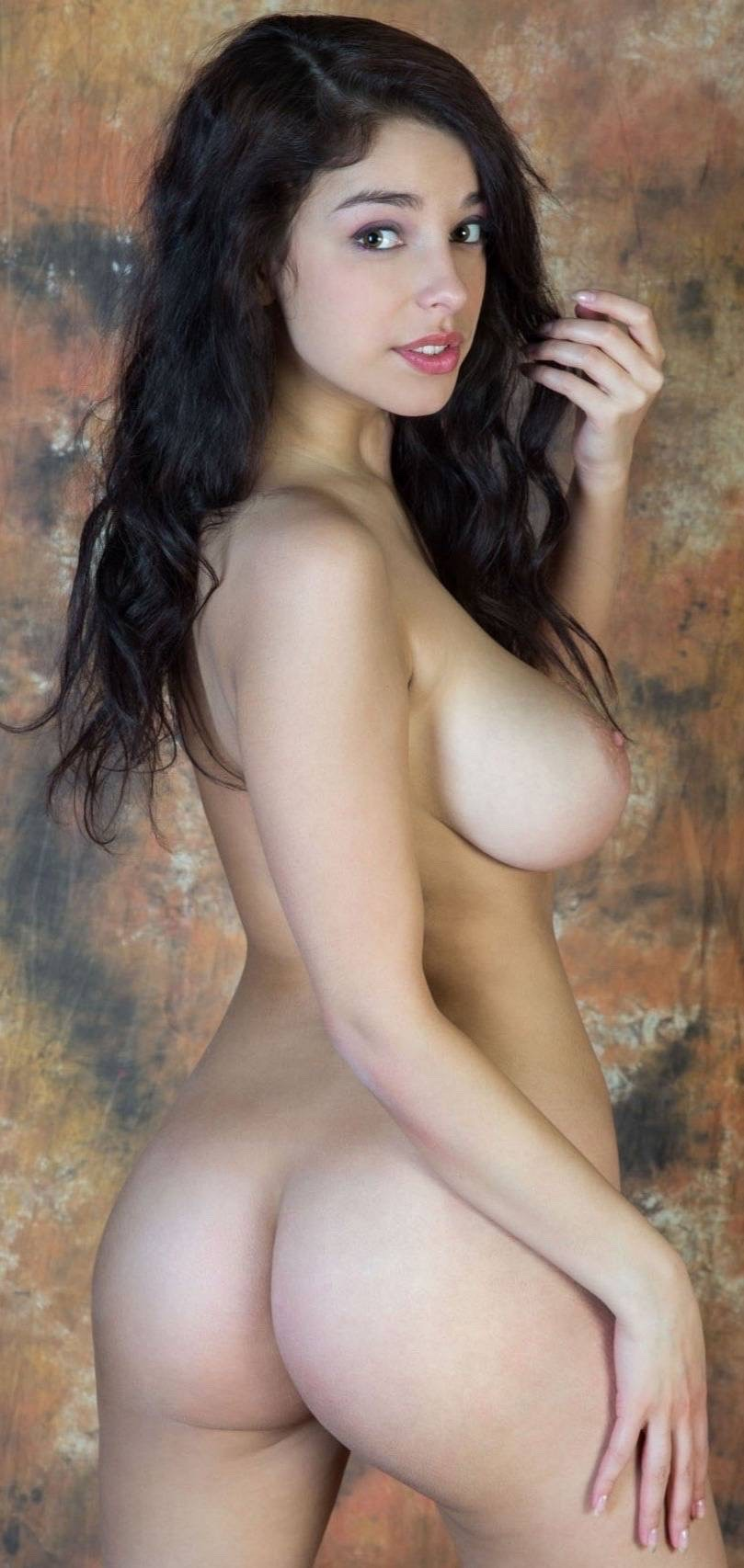 #Voluptuous #Busty #Glamour-  Post in topic Just Voluptuous by JBT Feminine