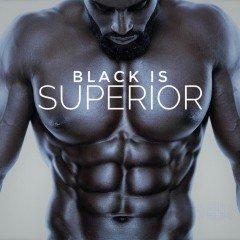 BlackedNations