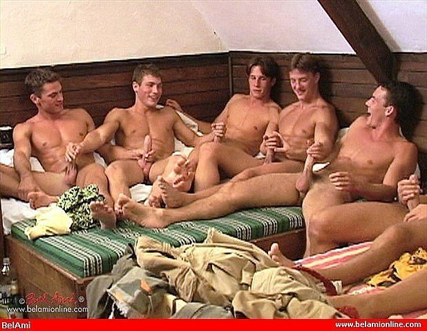 Photo in topic Gay by mattse1974gay