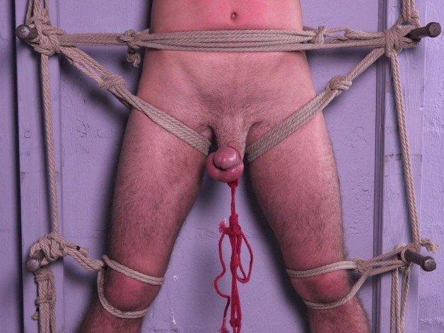 #ballstretch #ballstretching #ballsackstretch #scrotum...