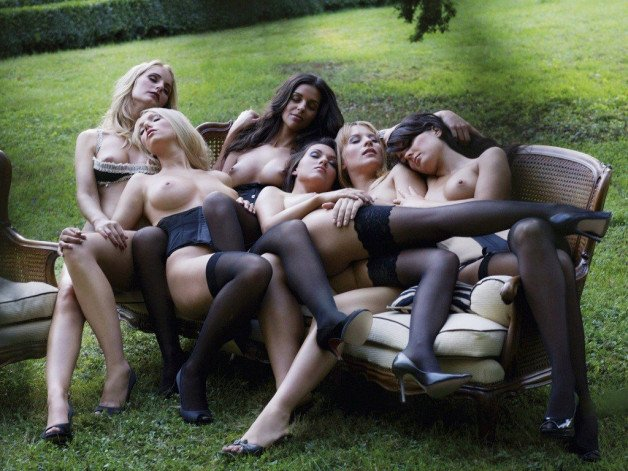 Aftermath  #sexy #braless #nobra #nobraclub #nounderwear...