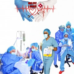 NurseGypsyTeam