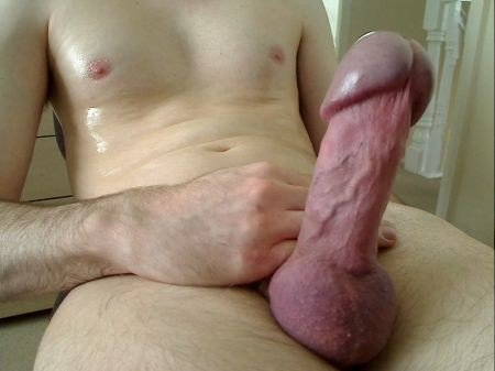 Photo in topic Rate my pussy or dick by Bigballs4u