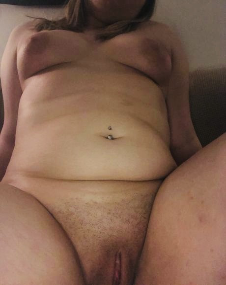 i could use some cum on my tits:)-  Photo in topic Amateurs by Chefwy69