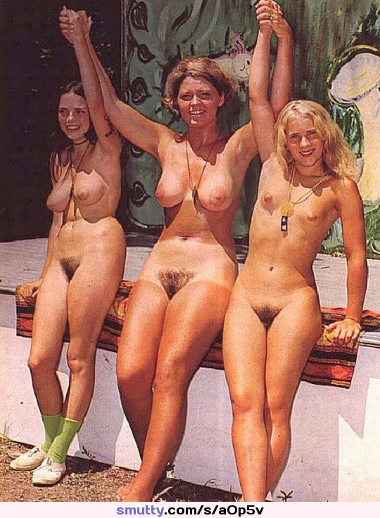 Post in topic family nudism by oktavP