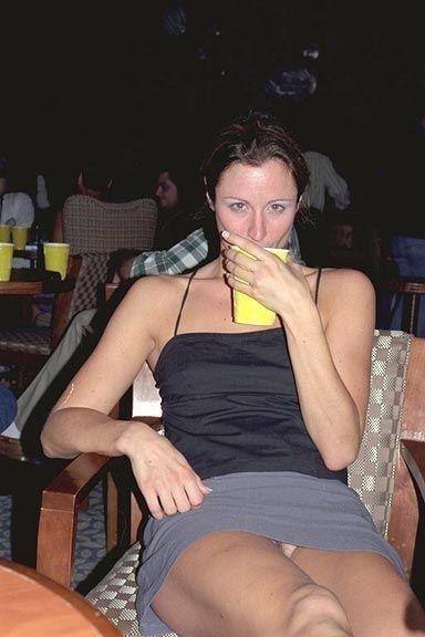 SarahLyon