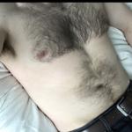 aklonewolf82