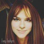 Zoey Zephyrs