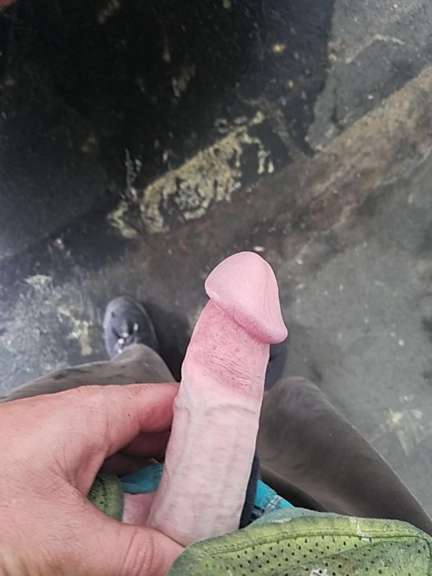 Photo in topic Cocks I would like to suck on by ArmoredExponent