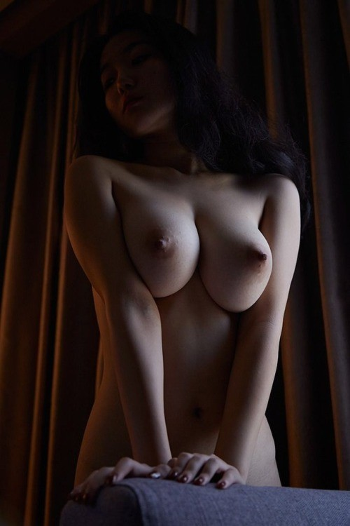 Album in topic Asian Babes by Fandesexebi