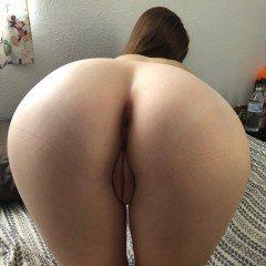 TampaSlutwife