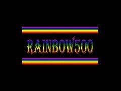 Rainbow500