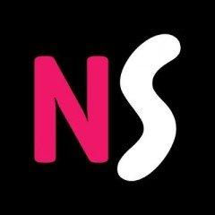 nsfwsauce