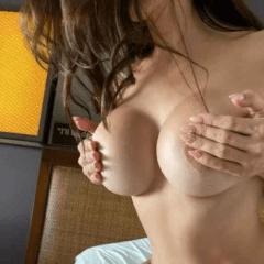 Nudethot