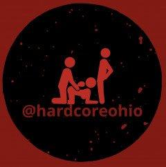 hardcoreohio