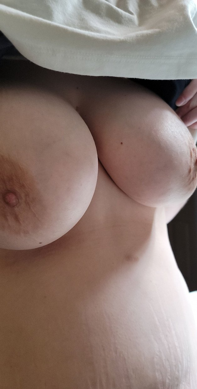 Photo in topic Bbw and huge tits by CuriousCoup