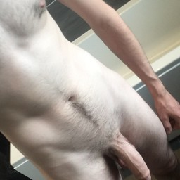 Album in topic Rate my pussy or dick by Maccab96