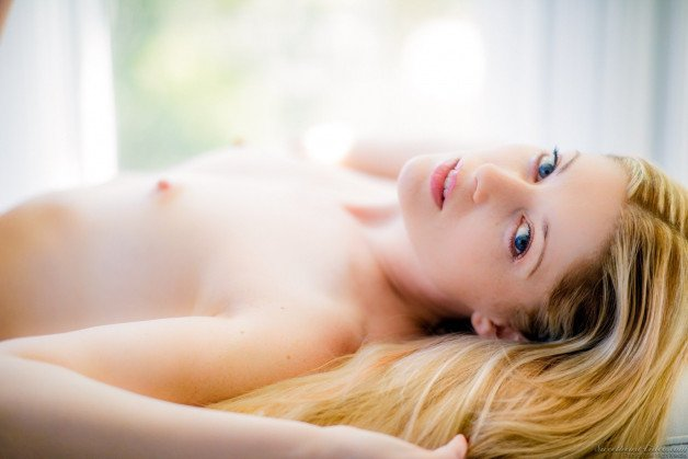 """""""Now I want you between my legs...""""  #charlottestokely..."""