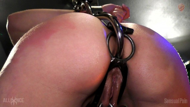 Inceptive Breathing Bubbler #BDSMporn #Extreme #Breath...