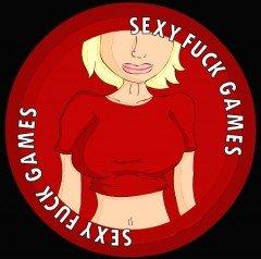 SexyFuckGames